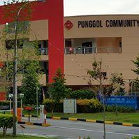 Pongal 2017