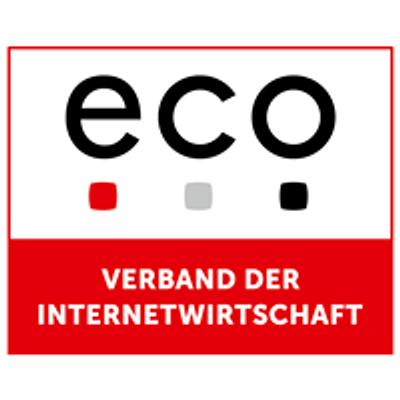 eco - Verband der Internetwirtschaft