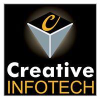 Creative infotech  - Apple Authorised Training Provider