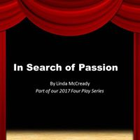 One reading In Search of Passion