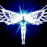 Angelic Ascension Program For The Evolving Human
