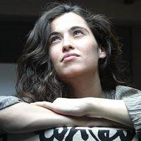Silvia Perez Cruz presenta &quotVestida de nit&quot