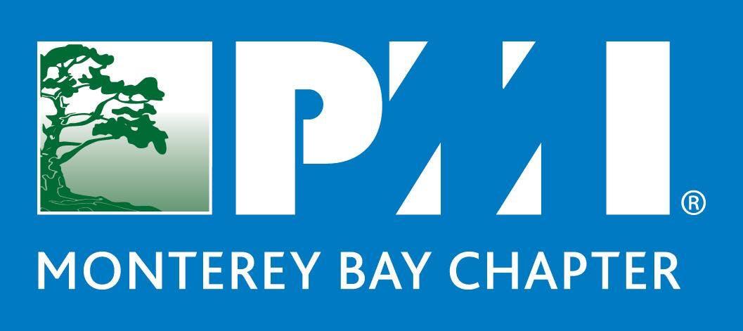 Pmp Certification Bootcamp At Baypark Hotel Monterey