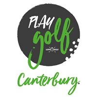 Play Golf Canterbury