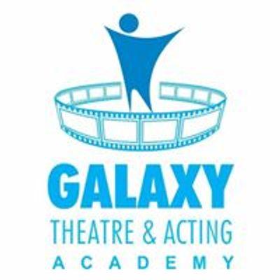 Galaxy Theatre & Acting Academy