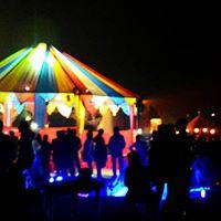 7th Jeevan Kite &amp River Festival - Brahmaputra Carnival