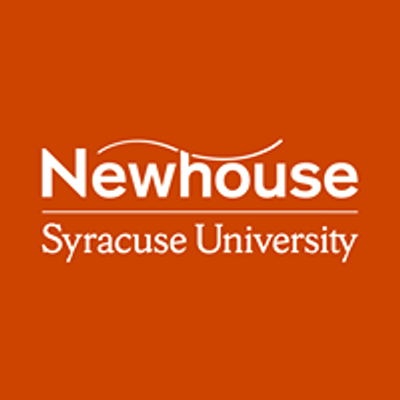 Newhouse School at Syracuse University