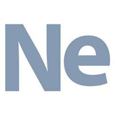 Northeast Modern Language Association - NeMLA