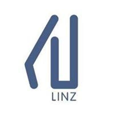 KU Linz - Katholische Privat-Universität Linz