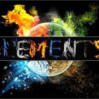Podzimn &quotStreet&quot przdniny - II. ronk - Elements