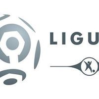 Ligue 1 - OGC Nice  Paris Saint-Germain