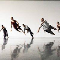 3X1 Danza. Somatic Floorwork Dance theater