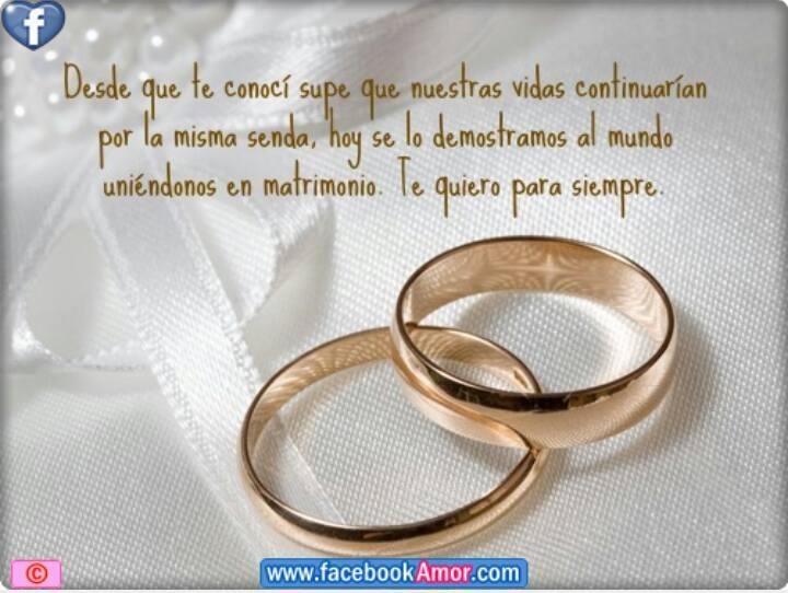 Frase Matrimonio Romano : Me caso haay weeeyy at new york ny united states