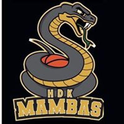 HDK Mambas