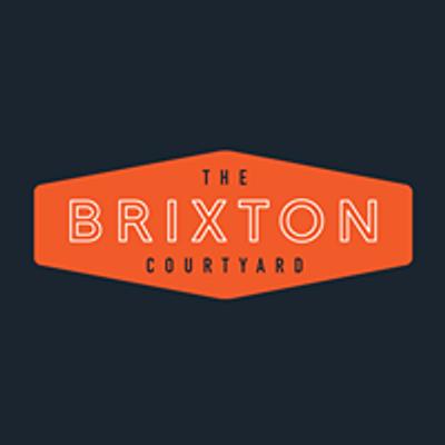 The Brixton Courtyard