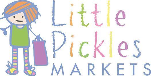 Little Pickles Market - Andover