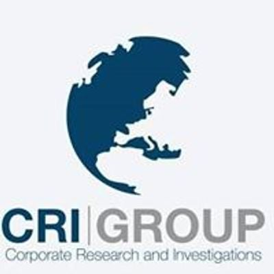 Corporate Research and Investigations Limited