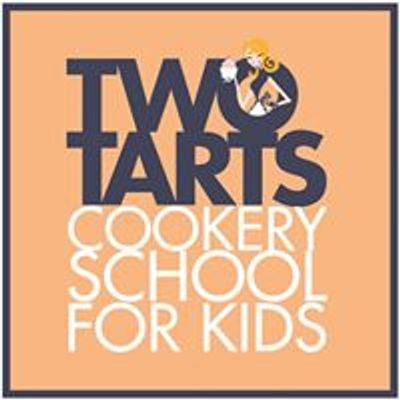 Two Tarts Cookery School