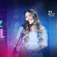 A Voz do Brasil com Fernanda Costa - Dia 27.10