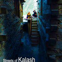 Choghmos Festival - Tour of Kalash Valley 13-18 December 2017
