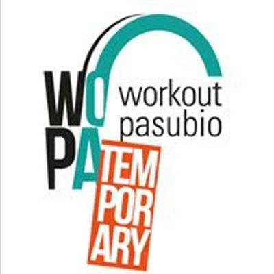 WoPa Temporary Parma