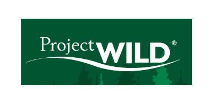 Project Wild - Teacher Workshop