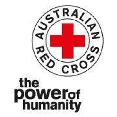 Australian Red Cross - St George District