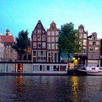 Olanda e Fiandre