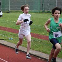 Whitgift Triathlon