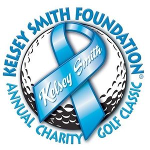 13th Kelsey Smith Foundation Golf Tournament At Prairie