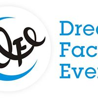 Dream Factory Events
