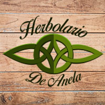 Herbolario de Anela