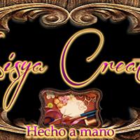 Mercado Tradicional y Artesana de autor  Chinchilla Albacete