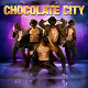 Chocolate City London Show w The Chocolate Men