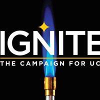 Ignite The Campaign Naples