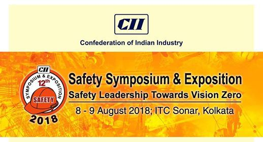 Safety Symposium & Exposition