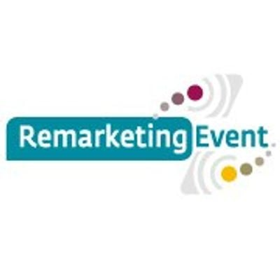 Remarketing Event