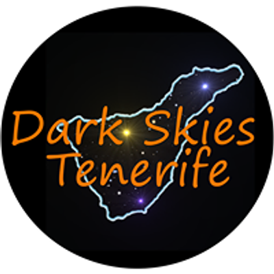 Dark Skies Tenerife - stargazing experiences
