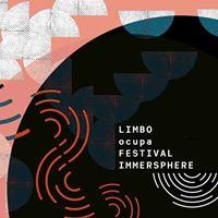 Limbo  Immersphere Fulldome Festival