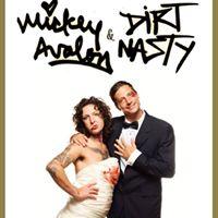 Dirt Nasty &amp Mickey Avalon in Tempe AZ