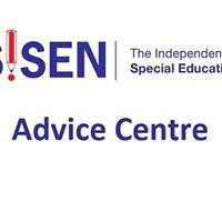 Walk-in Advice Centre - Manchester