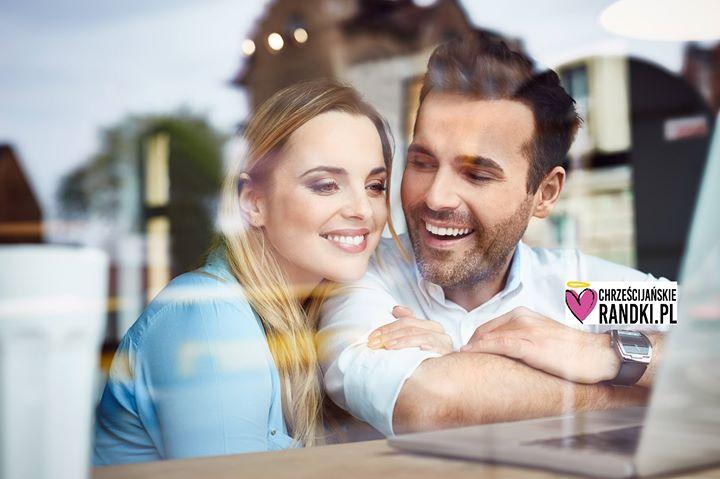 Chrześcijańskie randki online Irlandia