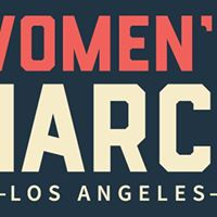 Join the March