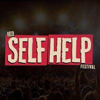 Self Help Festival - San Bernardino