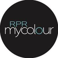 RPR HairCare MyColour