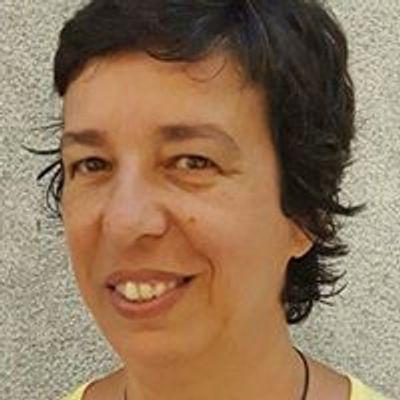Imma Lloret psicòloga  psicoterapeuta