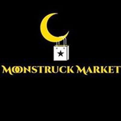 Moonstruck Market