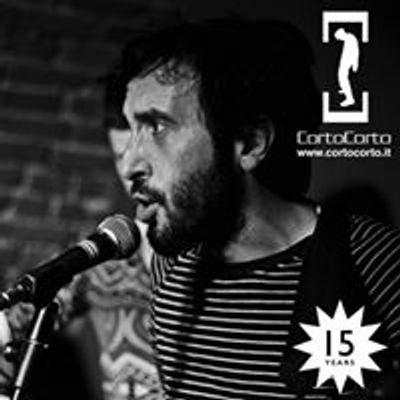 CortoCorto
