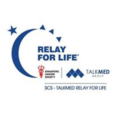 Singapore Cancer Society-TalkMed Relay For Life