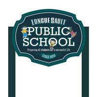 Longue Sault Public School - UCDSB